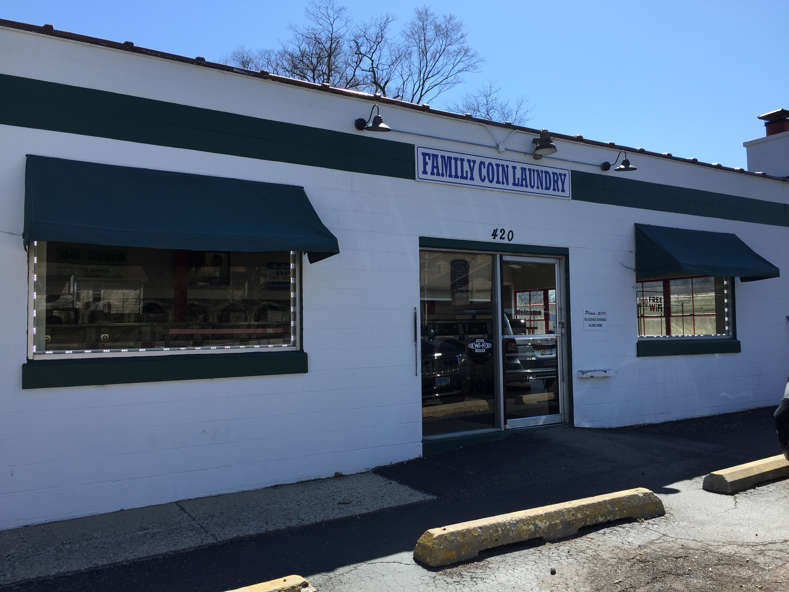 **New Listing: St. Charles Location (Financing Available)