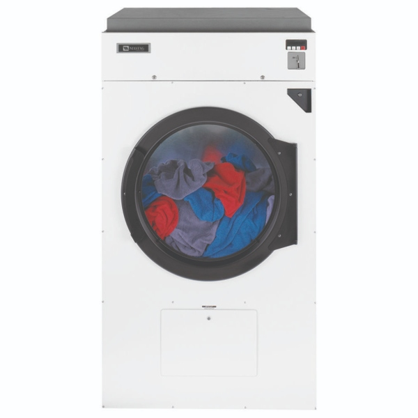 Maytag Tumble Dryers Thumbnail