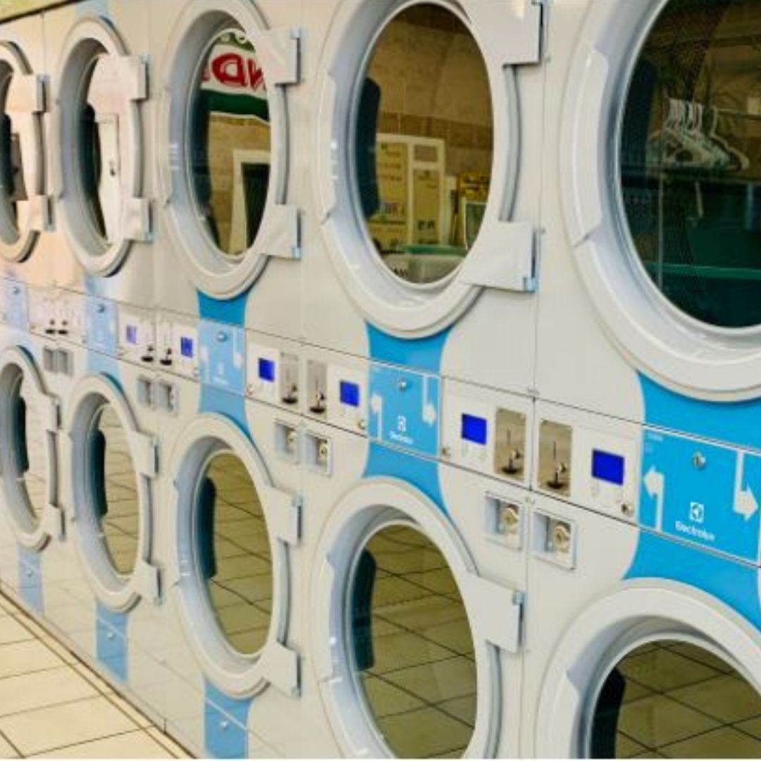 Is Your Laundromat Ready for 2021? Thumbnail
