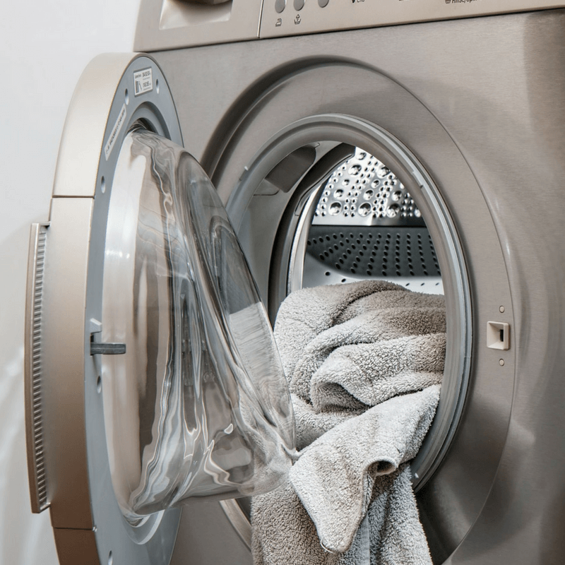 Grow Your Laundromat Business by Serving Your Community Thumbnail