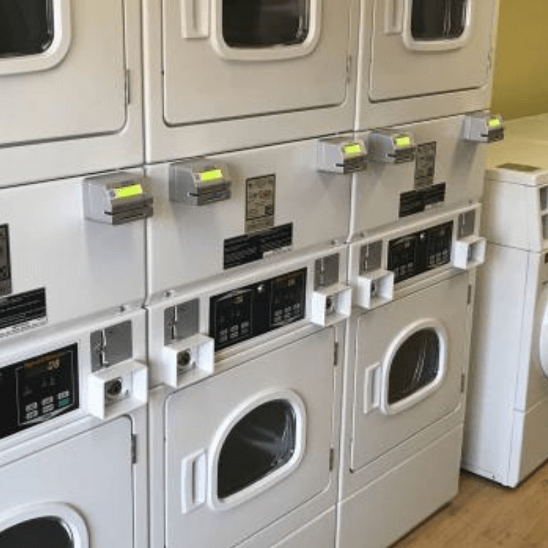 4 Major Benefits of Laundry Room Leasing for Your Business Thumbnail