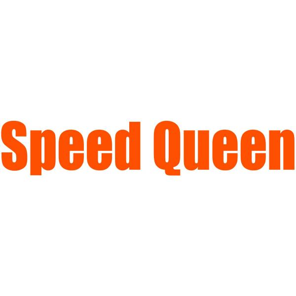 Speed Queen Parts Thumbnail