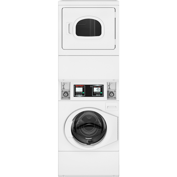 home depot coin operated washer