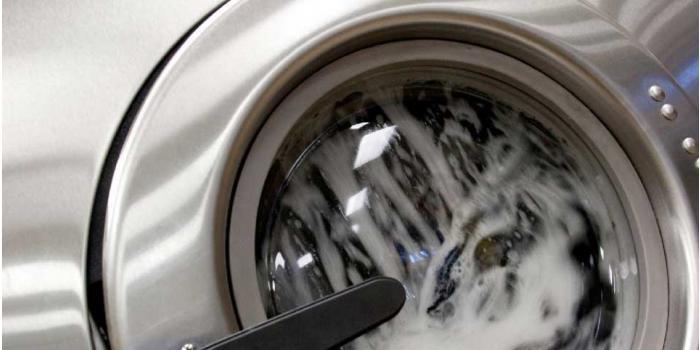 11 Easy Ways to Improve Your On-Premise Laundry Room Header Image
